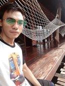 รูปโปรไฟล์: pongsiri9872