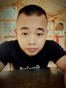 รูปโปรไฟล์: Lan889