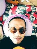 รูปโปรไฟล์: Boy88888