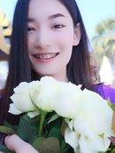 รูปโปรไฟล์: Nan_Khaing_Zin