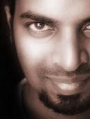 รูปโปรไฟล์: emir1234