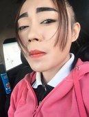 Avatar: Yiikwangza