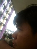 รูปโปรไฟล์: Akhung15