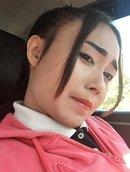 Avatar: Yiikwangzaza