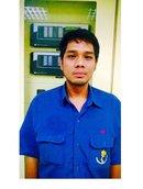 Avatar: Anuwat5678