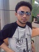 รูปโปรไฟล์: Affan2499