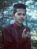 Avatar: Arifan