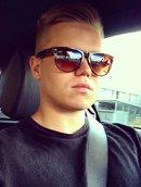 รูปโปรไฟล์: austriaboy4394