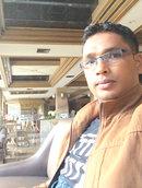 รูปโปรไฟล์: Mashiur