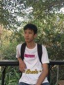 รูปโปรไฟล์: Tak_Na_Tun
