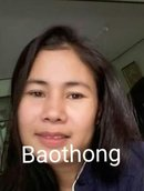 Avatar: Baothong