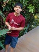 รูปโปรไฟล์: natepong