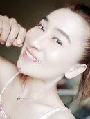 รูปโปรไฟล์: Thai4242