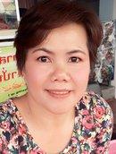 รูปโปรไฟล์: Phungphet