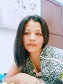 รูปโปรไฟล์: Nitiyaaroka