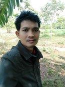รูปโปรไฟล์: Somo12345