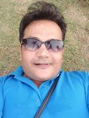 รูปโปรไฟล์: Nadeem1973