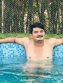 รูปโปรไฟล์: Rajasaheb