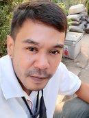 Avatar: Chatnapat