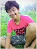 รูปโปรไฟล์: Neung111333