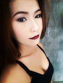 Avatar: Suwanna_seusy