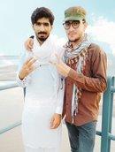 รูปโปรไฟล์: Amaan39