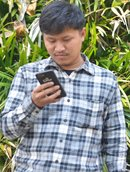 รูปโปรไฟล์: ki_ti_phng