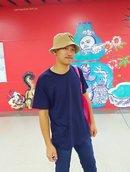 Avatar: Phaiwan1122