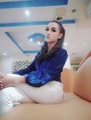 รูปโปรไฟล์: Mintra_ladyboy