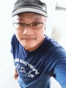 รูปโปรไฟล์: Malaysia3288