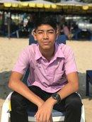 รูปโปรไฟล์: naruepon11boontang