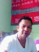 รูปโปรไฟล์: Wittaya212552