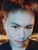 Avatar: taey1150