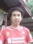 รูปโปรไฟล์: Taweewut7