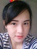 รูปโปรไฟล์: Nok_Yupin