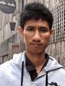 Avatar: Chatchai15151