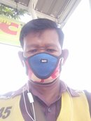Avatar: Sutiponggong2546