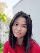 รูปโปรไฟล์: Pasuk