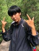 Avatar: Fernkyung