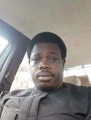 รูปโปรไฟล์: Kunle_Ogbe