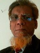 รูปโปรไฟล์: Bdesh