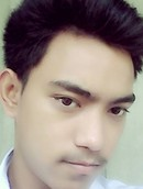 sakchay