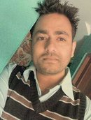 รูปโปรไฟล์: Rajnish56