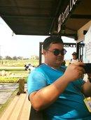 รูปโปรไฟล์: Narongpakron