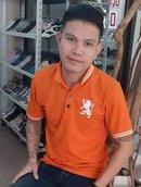 รูปโปรไฟล์: ponil2535