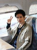 รูปโปรไฟล์: Midoshimay
