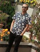 รูปโปรไฟล์: Sajib