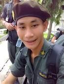 Chatchai1997