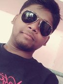 รูปโปรไฟล์: Abhishek19419