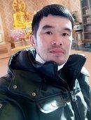 รูปโปรไฟล์: Renghoochong